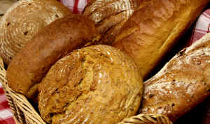 Hofer's Sampler Case (6 of our best selling breads)