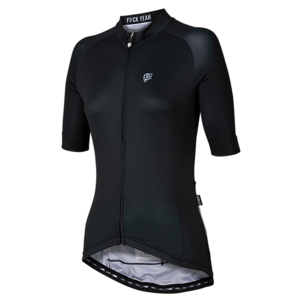 Attaquer A-Line Cycling Jersey main