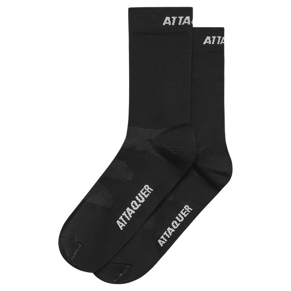 Attaquer Socks Race ULTRA+ main