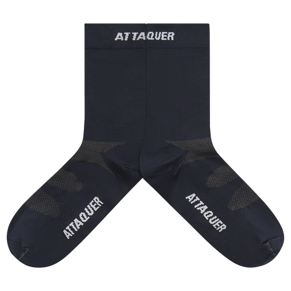 Attaquer Race ULTRA+ Socks main
