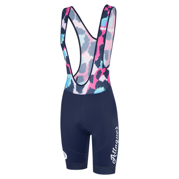 Roxsolt Bib Shorts main