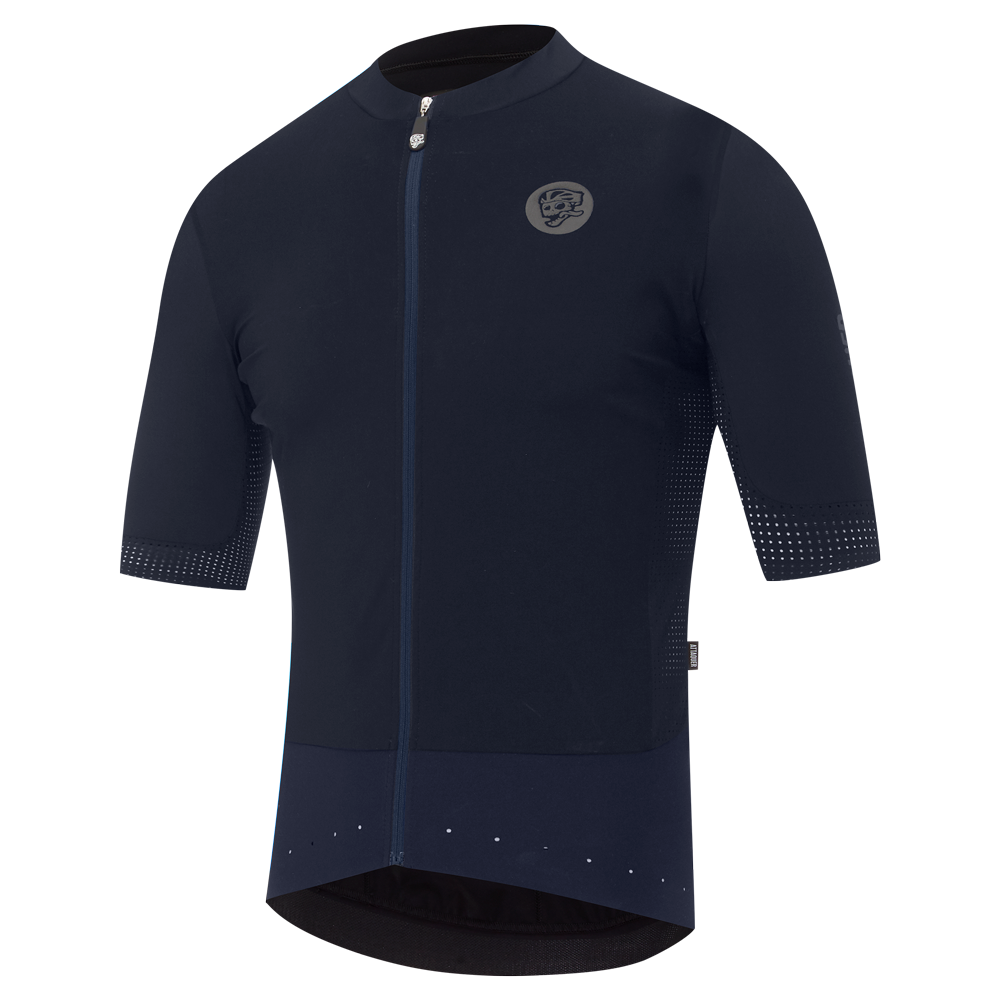 Race Reflex Jersey navy main