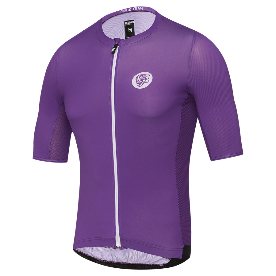 Race Jersey Purple main