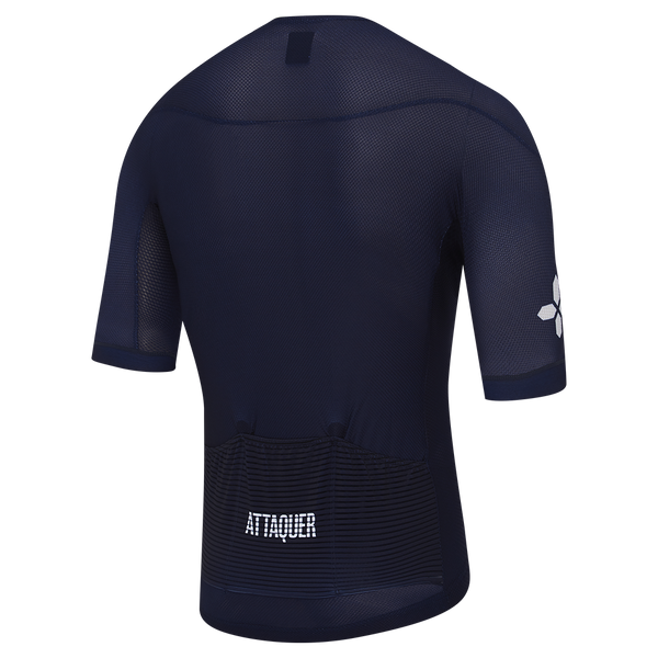 Race ULTRA+ Climbers Jersey main