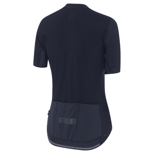 Womens Race Reflex Jersey main