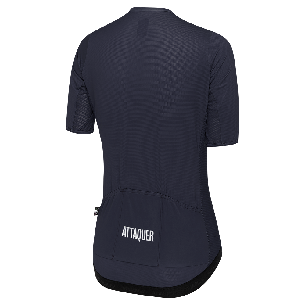 Attaquer Race Cycling Jersey main