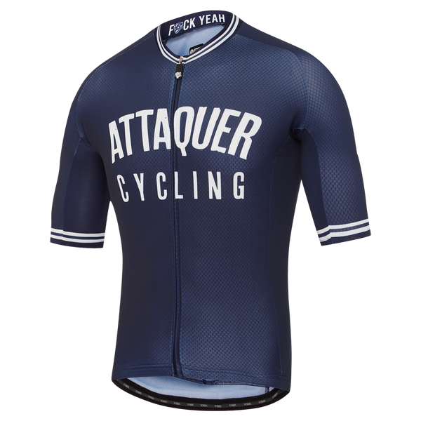 All Day Club Jersey navy main