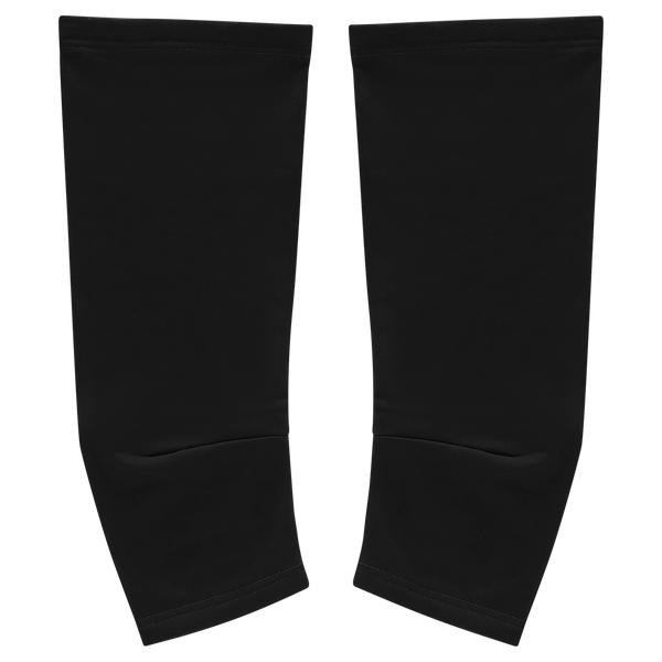 Attaquer Knee Warmers main