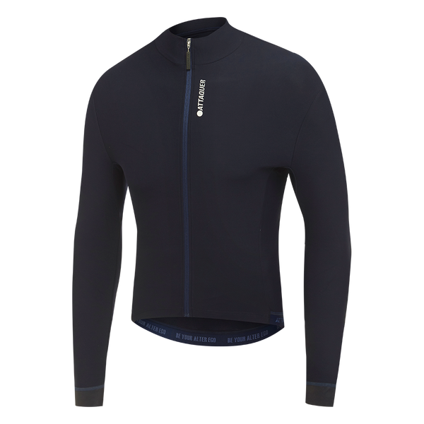 Attaquer Men Race Reflex Jersey main