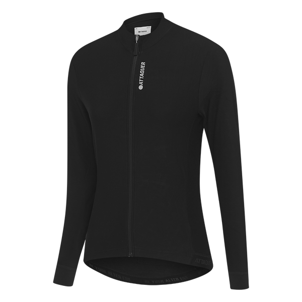 Attaquer Womens Race Reflex Jersey main