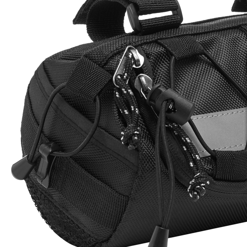 Attaquer Adventure Handlebar Bag detail