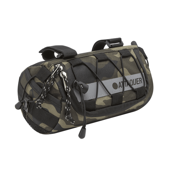 Attaquer Adventure Handlebar Bag main