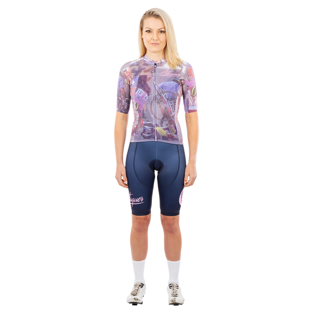 Road Rash Womens main
