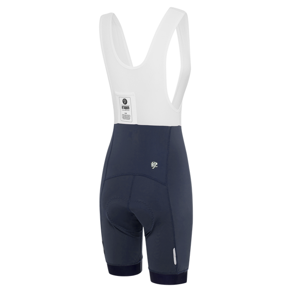 Attaquer A-Line Cycling Bib Shorts main