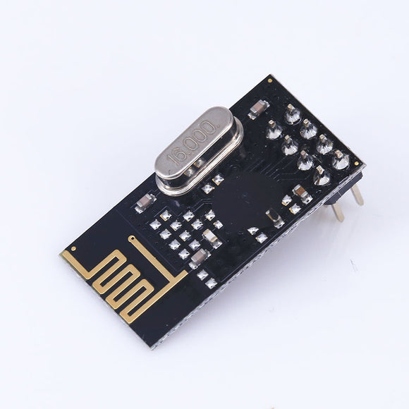 2.4G Wireless SPI module NF-04