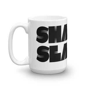 SHADOW SLAYER | 15oz. Mug Kundalini Market