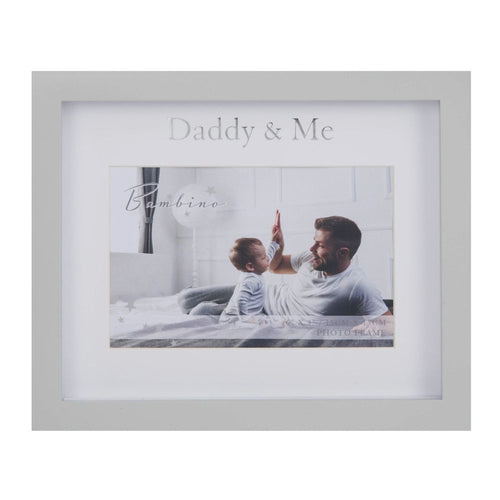 Daddy & Me 6