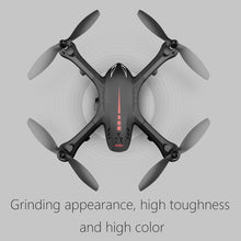 Load image into Gallery viewer, 4K HD Camera FPV 25 mins WIFI RC Drone