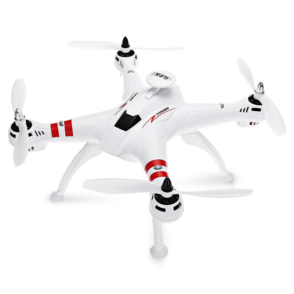 Brushless GPS RC Headless Mode Drone