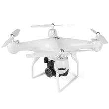 Load image into Gallery viewer, HD Camera Headless Mode RC Quadcopter Drone