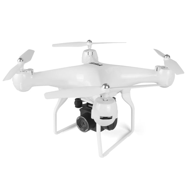 HD Camera Headless Mode RC Quadcopter Drone