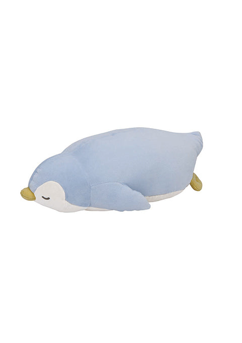 Eskimo Le Pingouin Taille L 47 cm - Spoted