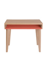 Bureau Trait d'union Aurora