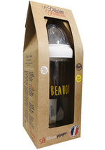 Biberon 360 ml Beaucoup - Spoted
