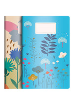 Carnet A5 Lullaby - Spoted