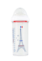 Biberon 360 ml Tour Eiffel