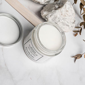 Natural Body Balm Ireland