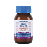 Ethical Nutrients - Inner Health Immune Booster Kids 50g