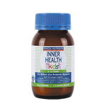 Ethical Nutrients - Inner Health Kids 50g