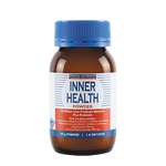Ethical Nutrients - Inner Health Powder 90g