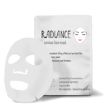 Radiance Face Mask