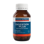 Ethical Nutrients - Digestion Plus 90 tabs