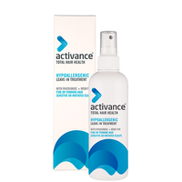 Activance Hypoallergenic Leave-In Treatment Spray 200ml
