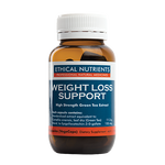 Ethical Nutrients - Weight Loss Support 60 caps