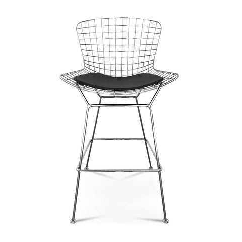 GAUTIER BAR STOOL