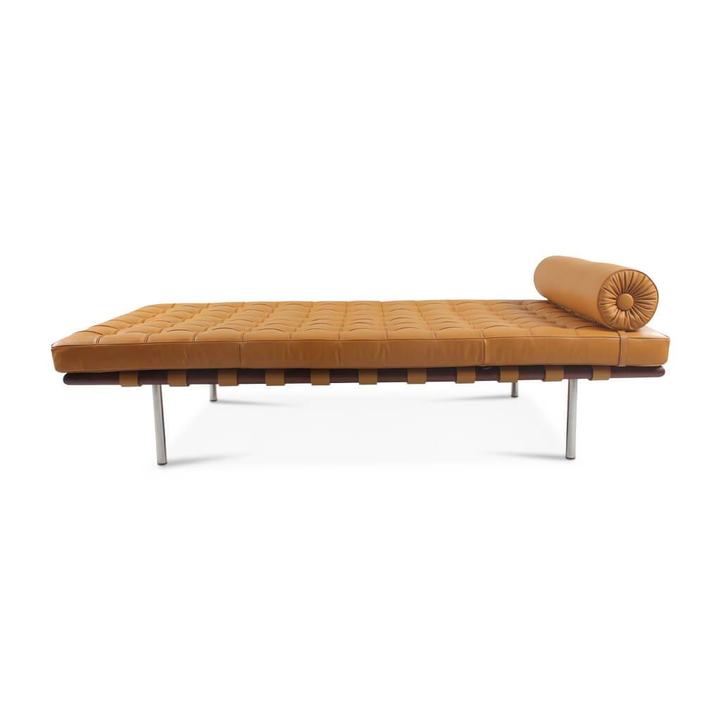 BARCELONE DAYBED