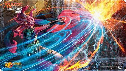 Trading Card Game Playmats in Ramsgate