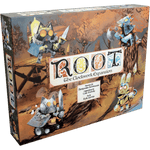 Root - The Clocwor Expansion