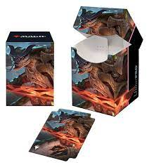 Eclipse matte small 60 white