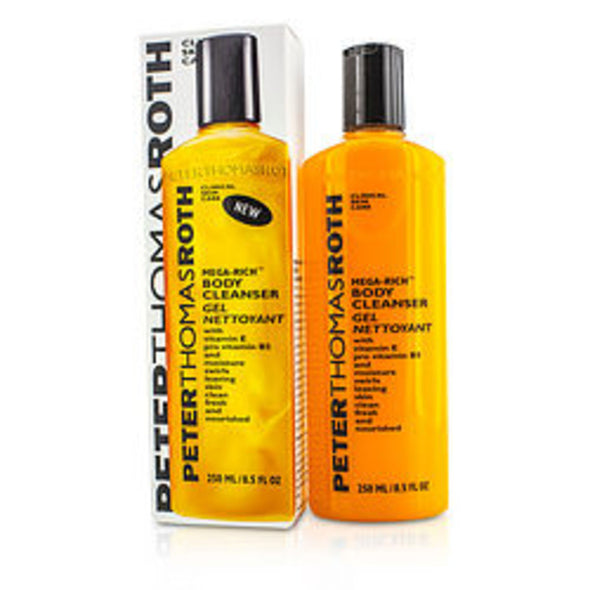 Peter Thomas Roth by Peter Thomas Roth - Type: Body Care