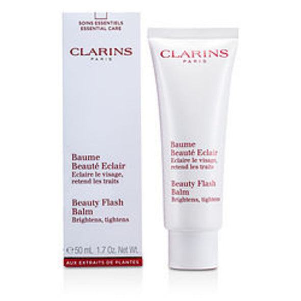 Clarins by Clarins - Type: Day Care
