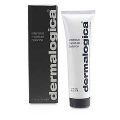 Dermalogica by Dermalogica - Type: Night Care