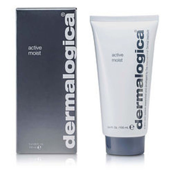 Dermalogica by Dermalogica - Type: Day Care