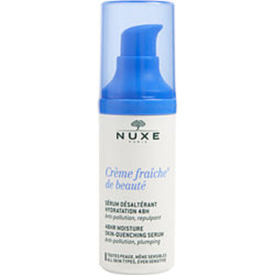 Nuxe by Nuxe - Type: Night Care