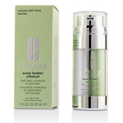 CLINIQUE by Clinique - Type: Night Care