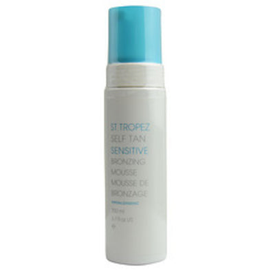 St. Tropez by St. Tropez - Type: Body Care